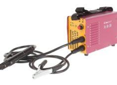 Сварочный аппарат от Foxweld