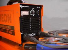 Инвертор Neon ВД 201