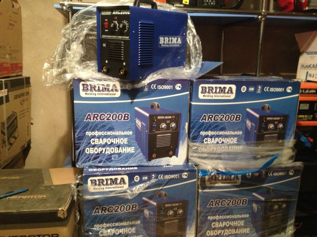 аппараты бирма