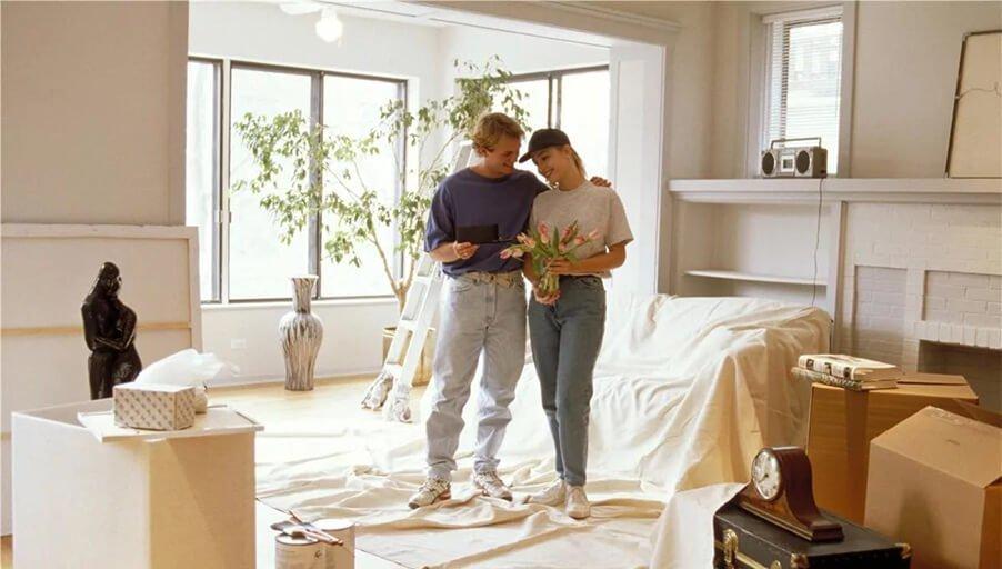 Как правильно выбрать квартиру в новостройке от застройщика